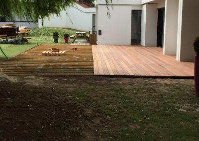 creation-de-terrasse3